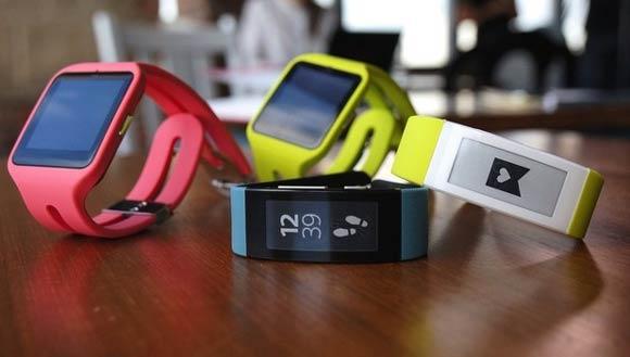 novita-tech-ifa-berlino-smartwatch-sony