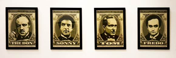 obey dollars
