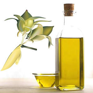 olio di jojoba - oli essenziali per la bellezza