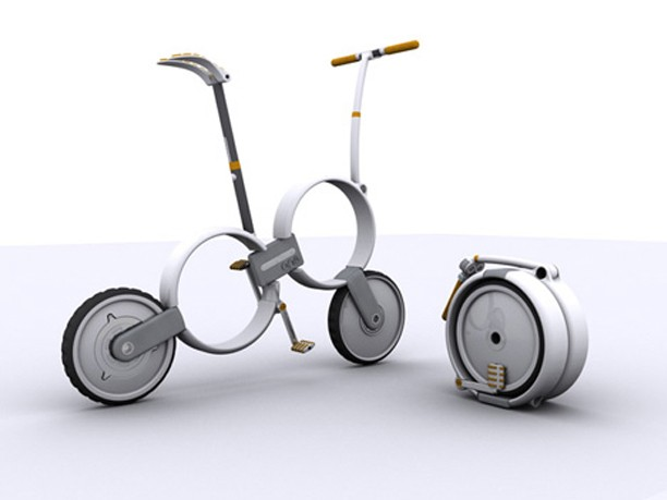 one-la-bicicletta-pieghevole_47379_big