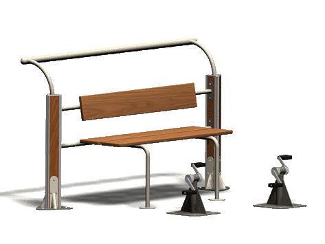 panchina-a-pedali-per-esterni-55991-2866439