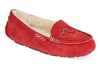 pantofole-natale