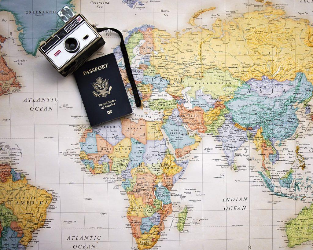 trucchi per viaggiare low cost in Europa