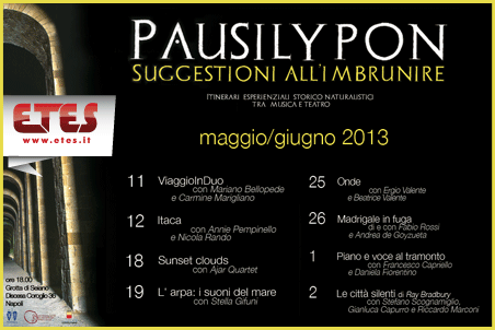 pausilypon_big_new