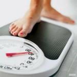 5 falsi miti più diffusi in un allenamento