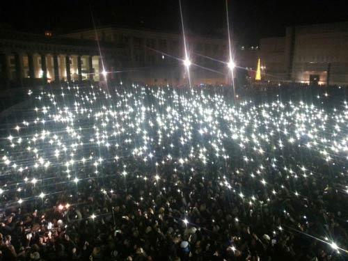 pino-daniele-flash-mob