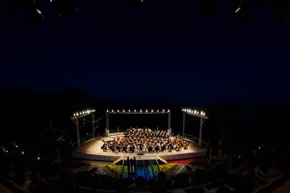 ravello-festival-2014-b