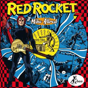 red_rocket_seven1