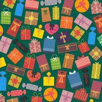 regali online