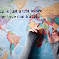 relazioni a distanza 2.0