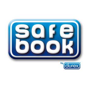 safebook_durex