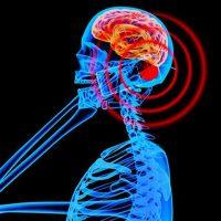 il cellulare fa male alla salute