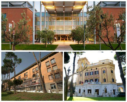scelta delle università