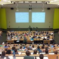 scelta dell università