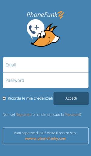 screen_phone_funky_1