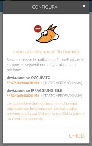 screen_phone_funky_2