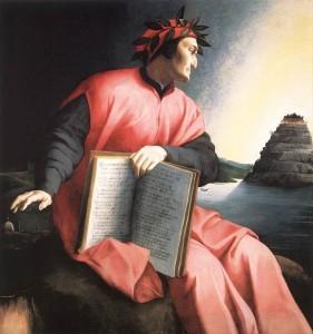 #libriantifiguracce Dante