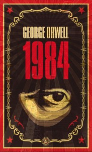 #libriantifiguracce 1984