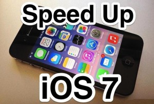 speed-up-ios7