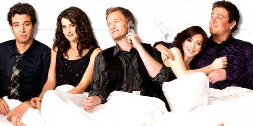 stagione telefilm 2013 01