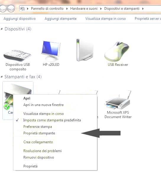 stampare_con_lo_smartphone_2