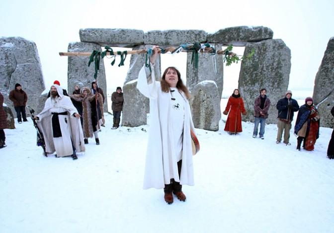 stonenge-solstizio-inverno-08-large