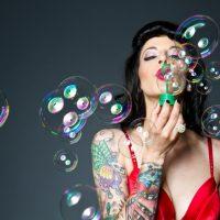 tatuaggi più brutti della storia