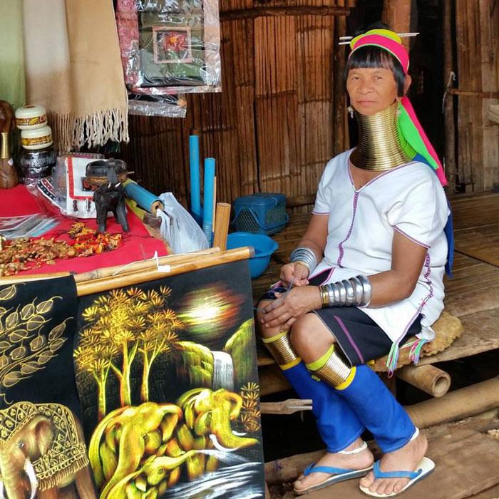 da sapere per un viaggio in thailandia