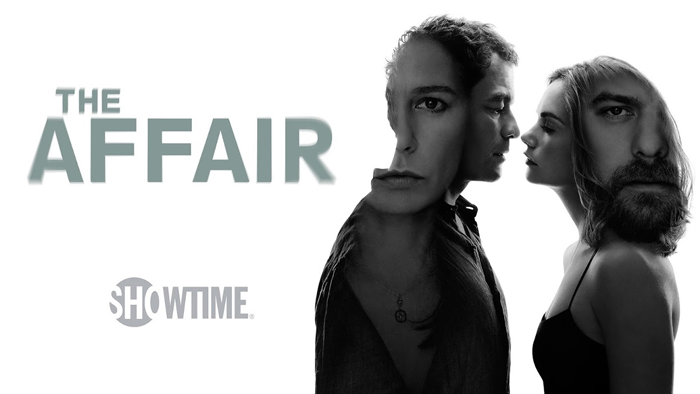 the affair telefilm