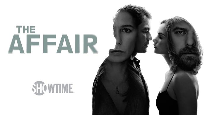 the affair telefilm