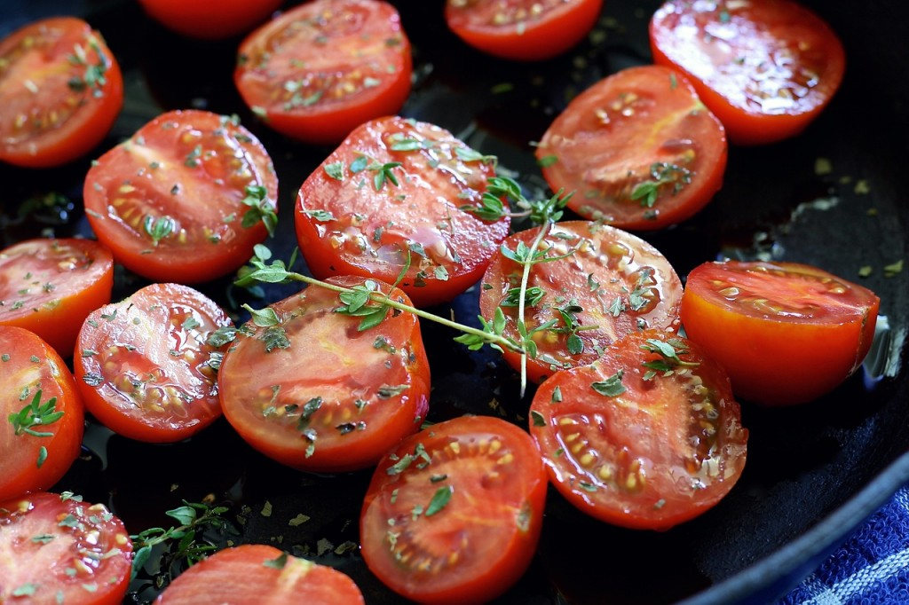 cucina italiana 3