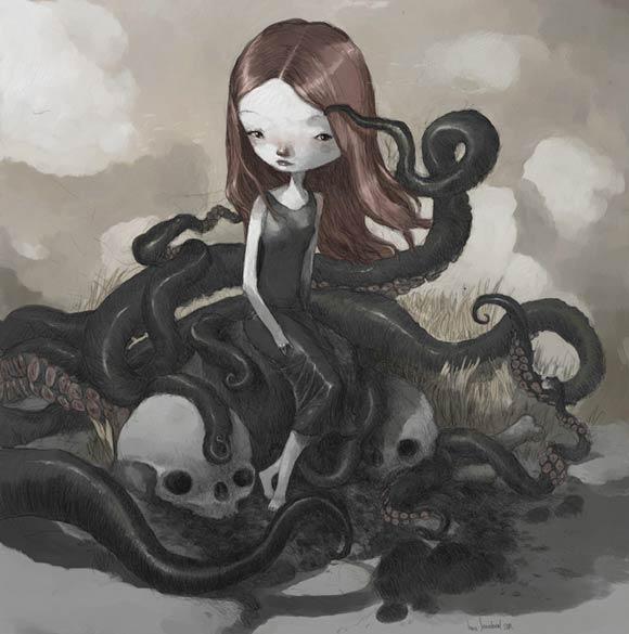 tony-sandoval-oktopus