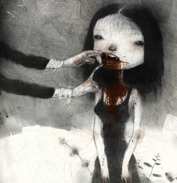 tony-sandoval-vampire