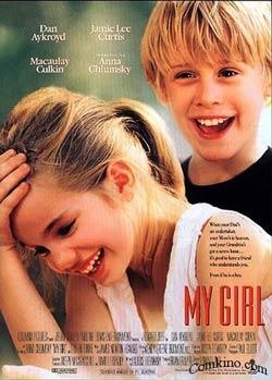 film più strappalacrime -film d'amore