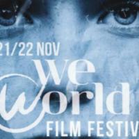 we world film festival