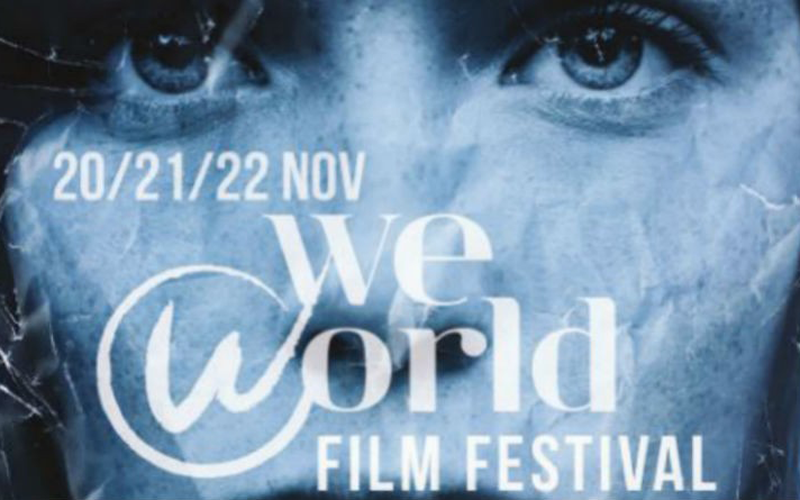 we world film festival