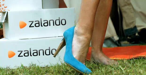 zalando-party